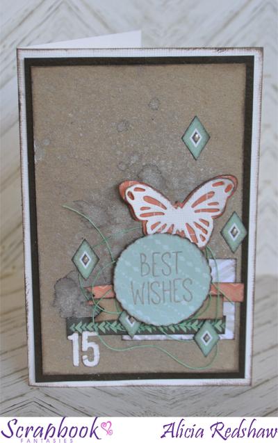 cardmaking-class-30-2016-alicia-redshaw3
