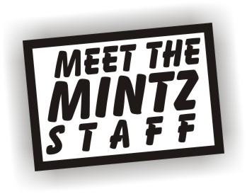 Meet the Mintz Studio Staff