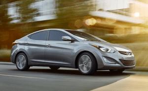 29c280a0-54a4-11e4-b4c4-b917096040a0_17-2015-Hyundai-Elantra-Sedan-Auto-GL-city-sedan-compact-2015-hyundai-