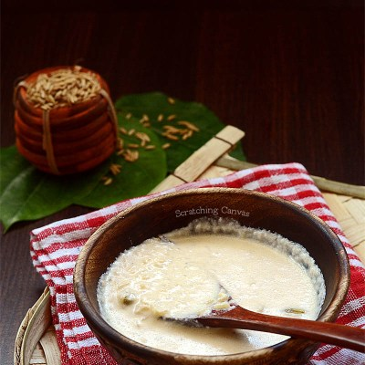 Best Recipes of the year 2014