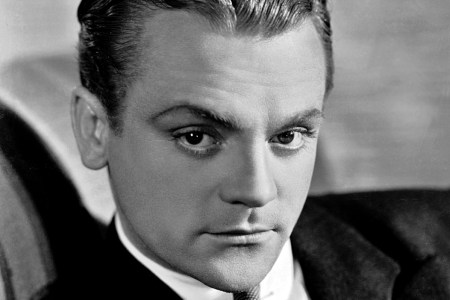 Song of The Hollywood Gangster:  A Look Into James Cagney's Rebellion From Characters and Contract  By Morgan Dean