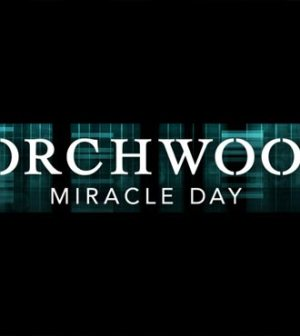 torchwood-miracle-day-logo