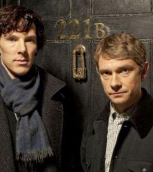 BBC-Sherlock2