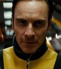 Michael-Fassbender-Magneto