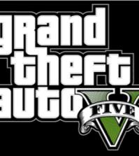 GTA5a
