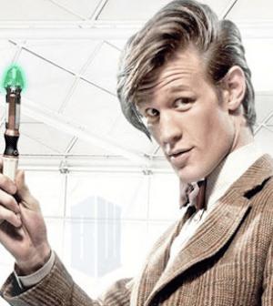 doctor-who-christmas-2010-generic
