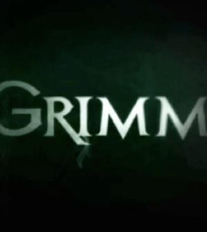 GrimmLogo