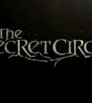 the_secret_circle_logo1