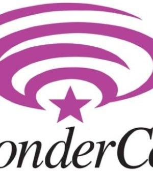 WonderCon1
