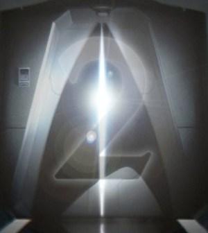 star-trek-2-title