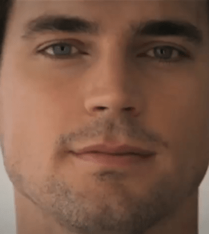 Discover the fate of Neal Caffrey (Matt Bomer) on White Collar this Tuesday (Image © USA)
