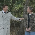 Bones-Ep711-The_Family_in_the_Feud_sc-11_0122
