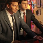 Bones-Ep711-The_Family_in_the_Feud_sc-29_0017