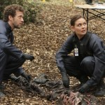 Bones-Ep711-The_Family_in_the_Feud_sc-3_0045
