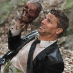 Bones-Ep711-The_Family_in_the_Feud_sc-3_0600