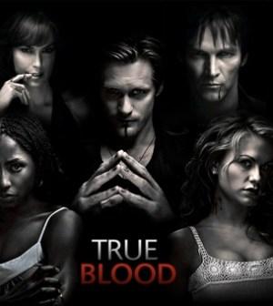 True Blood image © HBO