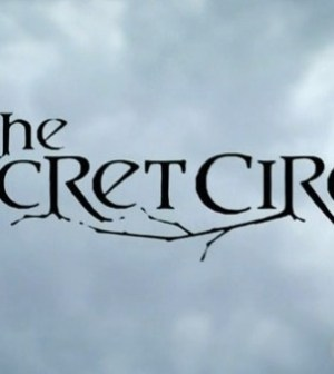 The Secret Circle Image © The CW Network