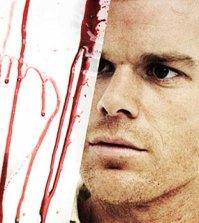 Dexter Season Seven Image © Showtime.