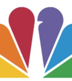 NBC Logo © NBC Universal Inc. All rights reserved.