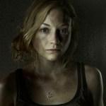 Beth Greene (Emily Kinney) - The Walking Dead - Photo Credit: Frank Ockenfels/AMC