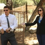 Bones-Ep803-Bones_and_Booth_confront_the_animal_owner_sc-23_0456