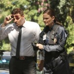 Bones-Ep803-Bones_and_Booth_face_off_sc-3_0009