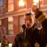 Jesse Spencer as Matthew Casey -- (Photo by: Matt Dinerstein/NBC)