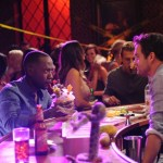 NewGirl-Ep201-ReLaunch_12a_0179