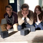 Doctor-Who-The-Power-of-Three-02