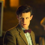 Doctor-Who-The-Power-of-Three-04