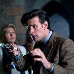 Doctor-Who-The-Power-of-Three-08