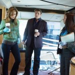 STANA KATIC, NATHAN FILLION, TAMALA JONES