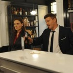 Bones-Ep804-MethodintheMadness_Scene11_0311