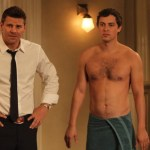 Bones-Ep804-Sweets_takes_a_bath_in_Booths_tub_sc-18_0377