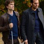 Covert Affairs -- Season 3
