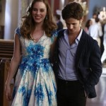 CHRISTA B. ALLEN, CONNOR PAOLO