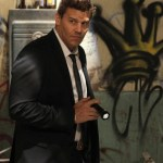 Bones-Ep817-The_Ghost_in_the_machine_sc-18_0137