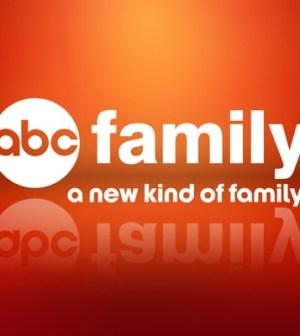 ABC-Family-Logo