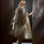 Katharine McPhee as Karen Cartwright -- (Photo by: Craig Blankenhorn/NBC)