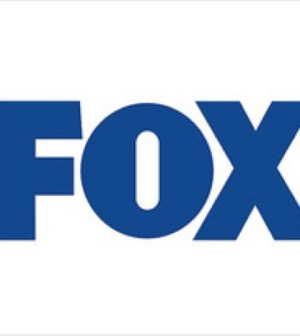 Logo Image © FOX