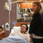 CONNOR PAOLO, NICK WECHSLER, EMILY VANCAMP