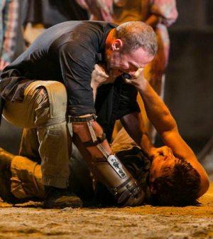 Image © AMC. Photo by Tina Rowden.