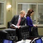 JEFF PERRY, BELLAMY YOUNG