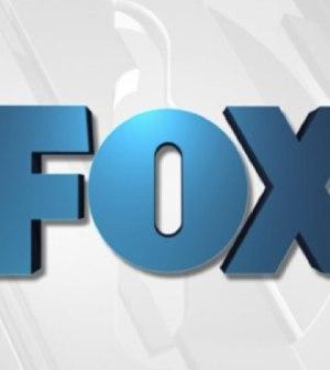 Fox-Logo11