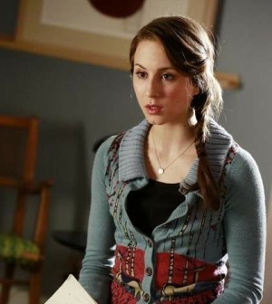 (ABC FAMILY/Ron Tom) TROIAN BELLISARIO