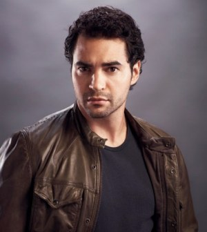 Pictured Ramon Rodriguez ©2013 Fox Broadcasting Co. Cr: Andrew Matusik/FOX