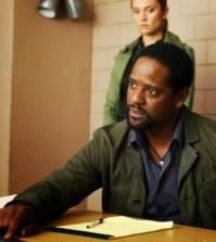 Pictured: Blair Underwood -- Photo: Will Hart/NBC -- © NBC Universal, Inc.