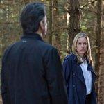 Covert Affairs - Season 4