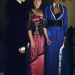 TROIAN BELLISARIO, LUCY HALE, SHAY MITCHELL