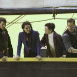 COLIN O'DONOGHUE, LANA PARRILLA, GINNIFER GOODWIN, JOSH DALLAS